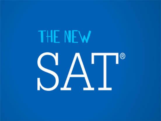 通过样本问题提高SAT学科考试成绩