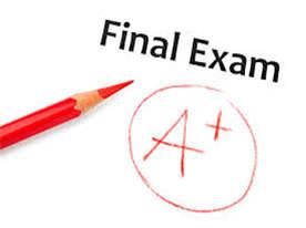 详解SSAT考试成绩查询时间与方式