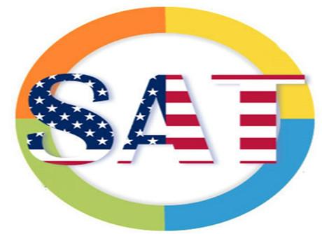 logo 标识 标志 设计 矢量 矢量图 素材 图标 460_334