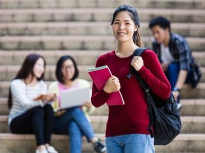 新SAT考试各科备考提分技巧 这些你都知道吗?图1