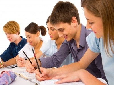 掌握这些新SAT词汇考试技巧 分数提升不是难事图1