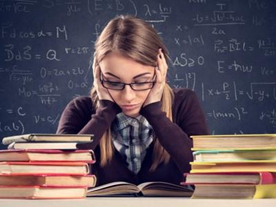 【答题技巧】如何解答新SAT数学函数图像移动类题目?图1