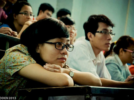 美国本科经济专业院校TOP10的SAT要求及申请tips