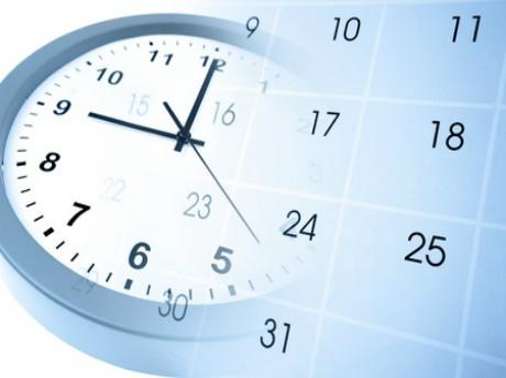 新SAT官方Daily Practice每日一题数学(9.14)