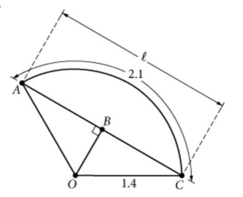 SAT官方每日一题数学(9.3)