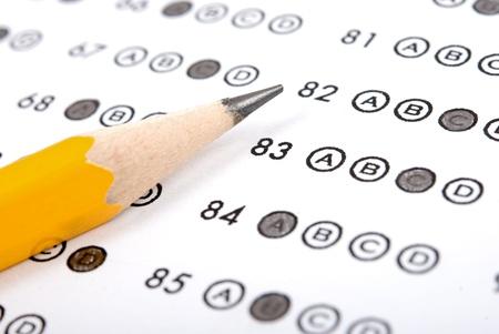 【SAT干货】如何安排SAT考试时间更妥当图1