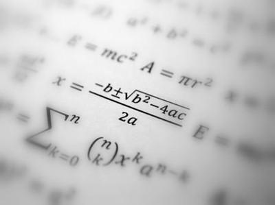 新SAT数学不同分数段考生该如何备考?图1