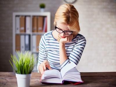 新SAT阅读考试易错题型讲解 这些要重点攻克图1