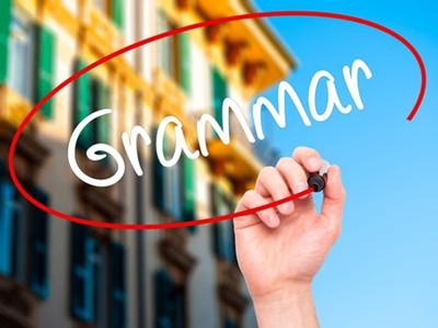 新SAT语法考试考察标准详解 注重与现实的衔接图1