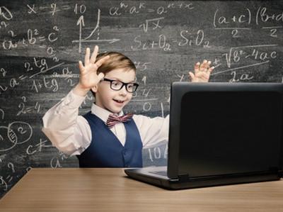 新SAT数学中容易被忽略的考点内容讲解图1
