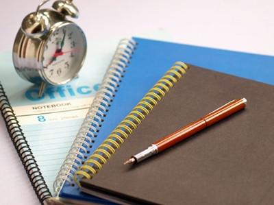 新SAT写作考试考察能力及备考战略分析图1